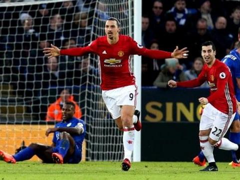 Vì sao Mourinho có thể biến Man United thành kẻ chinh phục lâu dài? - Ảnh 1.