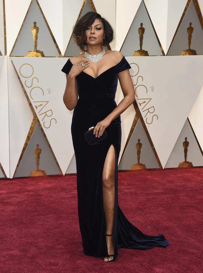 Lễ trao giải Oscar 2017 chấn động vì đọc sai kết quả - Ảnh 26.
