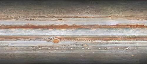 Những bức ảnh làm say lòng giới thiên văn tuần qua - Ảnh 5.