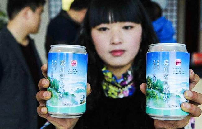 13 điều kỳ quặc chỉ có thể xảy ra ở Trung Quốc - Ảnh 8.