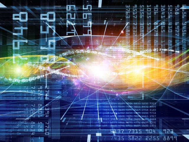 Siêu máy tính thế hệ mới: Chip xử lý làm từ DNA, tốc độ và tính năng vượt trội mọi siêu máy tính hiện tại - Ảnh 1.