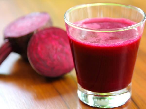 Đồ uống hỗ trợ điều trị bệnh gan nhiễm mỡ trong ba tháng - Ảnh 1.