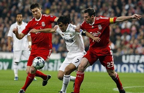 Liverpool không bao giờ hàn gắn được vết thương mang tên Alonso - Ảnh 1.