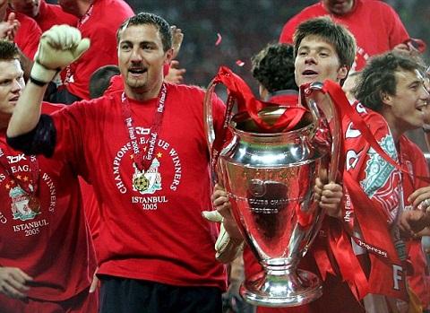 Liverpool không bao giờ hàn gắn được vết thương mang tên Alonso - Ảnh 2.