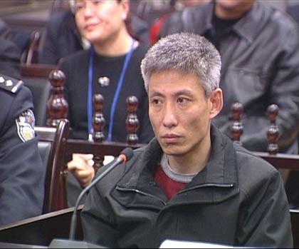 Lưu Đức Hoa từng bị đánh, bỏ chạy về Hong Kong cầu cứu - Ảnh 1.