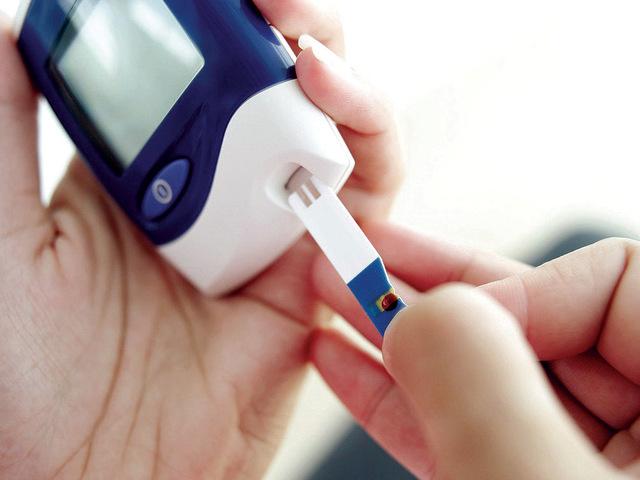 Ngăn ngừa tiểu đường từ loại củ VN có nhiều: Uống mỗi sáng trong vòng 3 tháng là tác dụng - Ảnh 1.