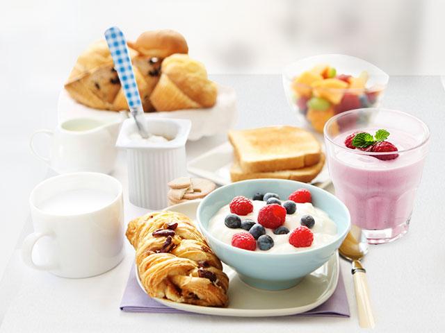 Những thực phẩm người tiểu đường cần tránh xa nếu không muốn bệnh nặng thêm - Ảnh 3.