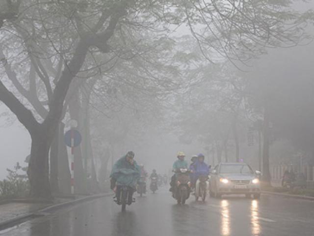 Quốc y đại sư Trung Quốc: Cơ thể dư thừa độ ẩm là nguyên nhân gây ra nhiều loại bệnh - Ảnh 2.