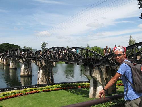 Bài học cho du lịch Việt Nam với cơ hội từ phim ăn khách như Kong: Đảo đầu lâu - Ảnh 2.