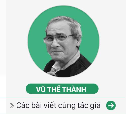 Đối thoại với chuyên gia ATTP Vũ Thế Thành: Dầu dừa - thần dược đến đâu? - Ảnh 3.