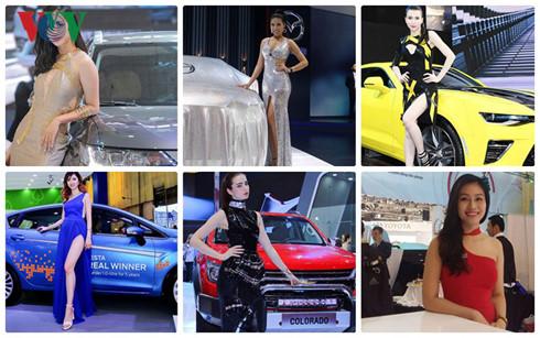 Giá xe ô tô giảm mạnh, sao khách hàng Việt vẫn thờ ơ? - Ảnh 1.