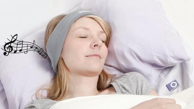 Tham khảo 9 giải pháp này, bạn sẽ không còn lo bị mất ngủ nữa - Ảnh 6.