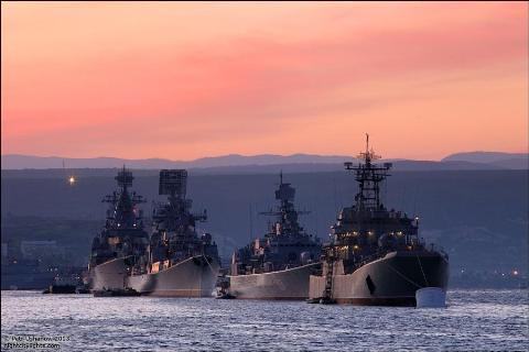 Mỹ lợi dụng người Thổ phá A2/AD của Nga? - Ảnh 4.
