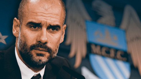 Man City - Liverpool: Đại chiến vì tấm vé Champions League - Ảnh 2.