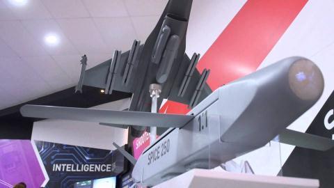 Israel dọa hệ thống phòng không Syria: S-200 chỉ là đồ chơi - Ảnh 2.