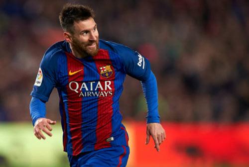 """""""Mưu hèn kế bẩn"""" Siêu kinh điển Real–Barca: Bắt cóc & đầu độc - Ảnh 1."""