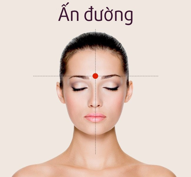 Cách chữa đau đầu trong 5 phút không cần thuốc - Ảnh 1.