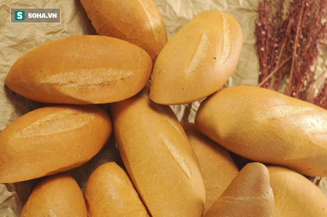 10 loại thực phẩm không nên để vào tủ lạnh: Không những hết tươi ngon mà còn biến chất - Ảnh 3.