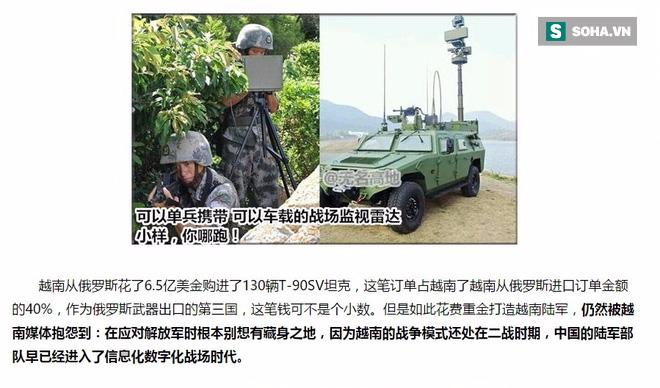 Cá tháng Tư - Những cú lừa thế kỷ cư dân mạng Việt Nam dành cho báo Trung Quốc - Ảnh 2.