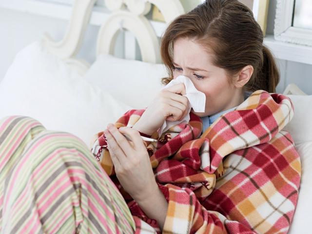 Uống một ly nước tỏi trước khi ngủ: Lợi đủ đường - Ảnh 2.