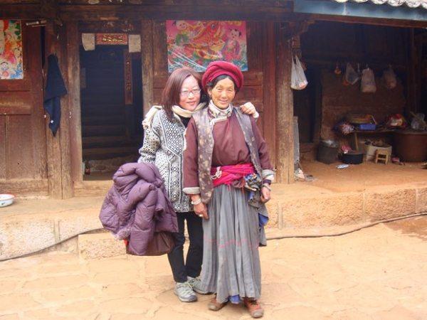 Ghé thăm vương quốc nữ nhi, nơi phụ nữ tôn thờ sự độc thân - Ảnh 2.