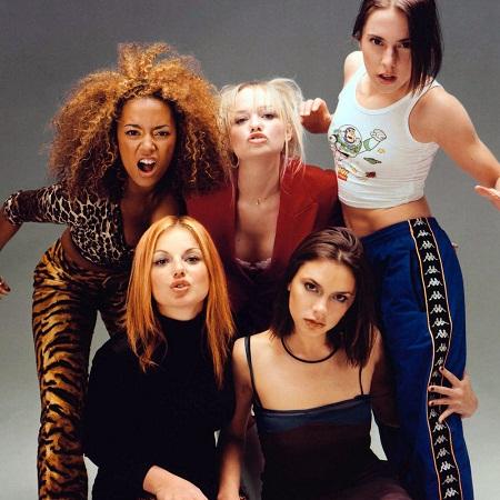 Spice Girls sau 24 năm: Người sống hạnh phúc, kẻ đớn đau vì bị bạo hành tình dục - Ảnh 2.