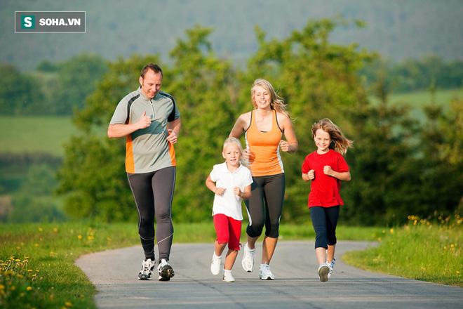 7 cách chăm sóc dạ dày để không lo bị bệnh: Mỗi người hãy nên làm ngay từ hôm nay - Ảnh 3.