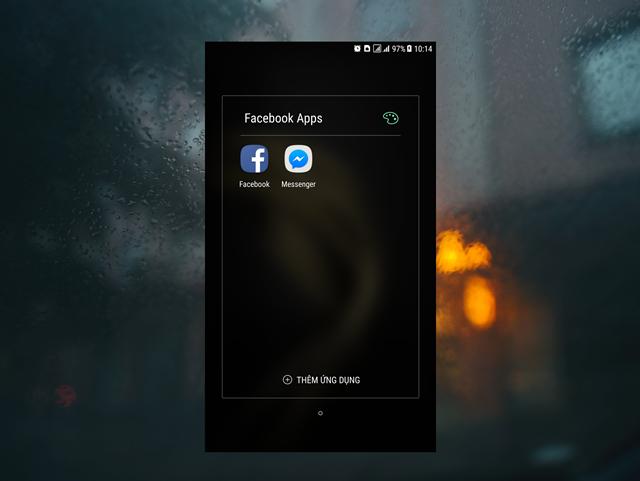 6 mẹo đơn giản giúp nâng cao tính bảo mật cho tài khoản Facebook của bạn - Ảnh 1.
