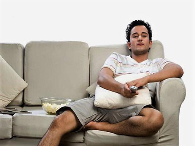 7 điều cần tuyệt đối tránh khi bị táo bón để bệnh không thêm trầm trọng  - Ảnh 4.