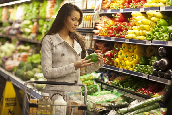 Các kênh bán hàng mà chủ trang trại thực phẩm hữu cơ nhỏ lẻ không nên bỏ lỡ - Ảnh 2.