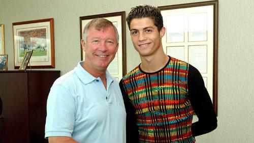 """18 tuổi: """"Henry mới"""" Mbappe cho Ronaldo, Messi """"hít khói"""" - Ảnh 3."""