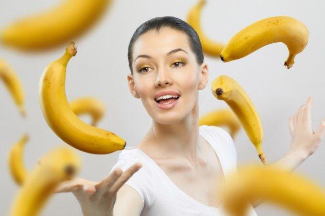 Mỗi ngày ăn 2 quả chuối, điều gì sẽ xảy ra? - Ảnh 3.