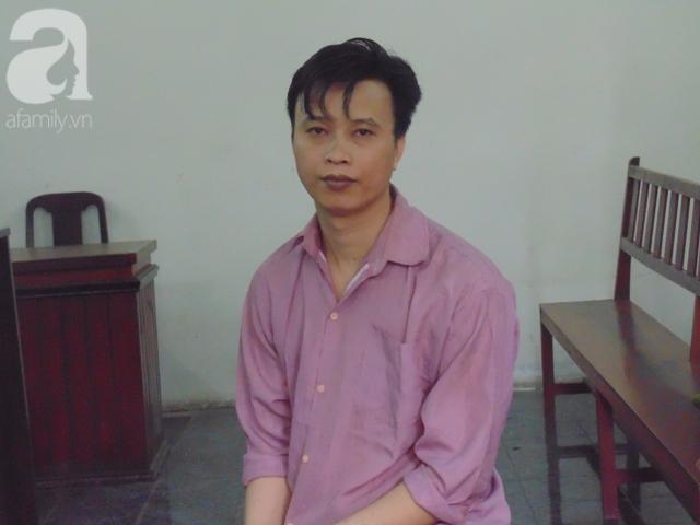 6 năm ròng đi đòi công lý của 2 người mẹ có con gái bị hàng xóm hiếp dâm - Ảnh 1.
