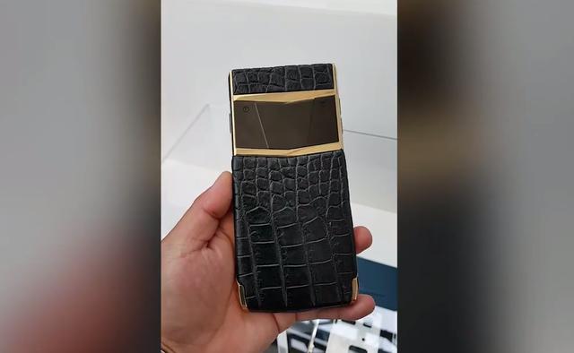 Tiếp bước Bphone, CEO Nguyễn Mạnh Hùng cũng làm điện thoại Viettel Made in Vietnam giá ngàn đô bán cho người Việt? - Ảnh 1.