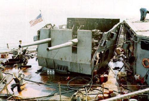 Không quân Việt Nam đã làm được điều phi thường: BQP Mỹ phải điều trần trước Quốc hội - Ảnh 3.