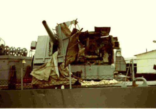 Không quân Việt Nam đã làm được điều phi thường: BQP Mỹ phải điều trần trước Quốc hội - Ảnh 4.