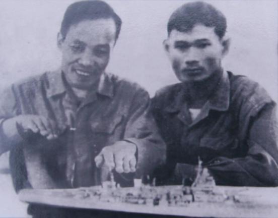 Không quân Việt Nam đã làm được điều phi thường: BQP Mỹ phải điều trần trước Quốc hội - Ảnh 2.