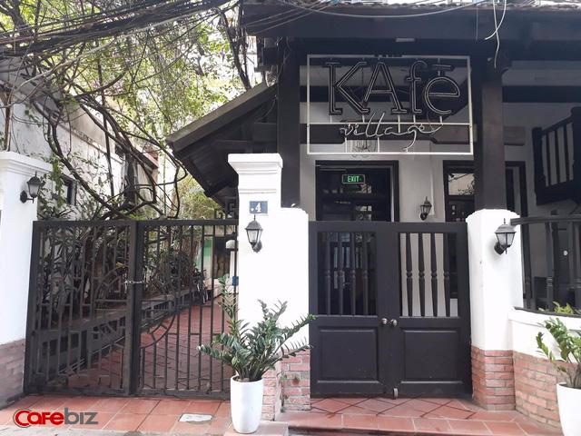 Toàn hệ thống The KAfe đã đóng cửa sau nửa năm Đào Chi Anh dứt áo ra đi: Cái kết buồn của một start-up triệu đô? - Ảnh 2.