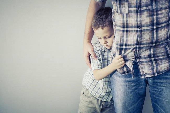 Đây là bộ não của 2 đứa trẻ và lý do làm nên sự khác biệt sẽ khiến tất cả mọi người phải giật mình - Ảnh 2.