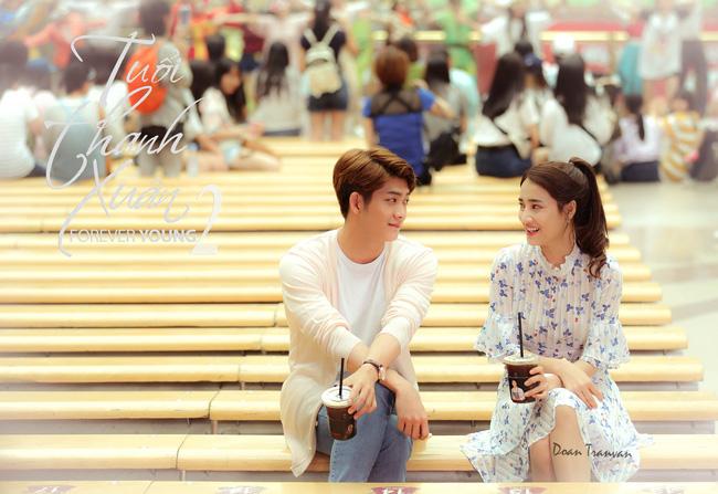 Sang Hàn Quốc du học vì quá hâm mộ Running Man, cuộc đời của cô gái trẻ hoàn toàn thay đổi - Ảnh 1.