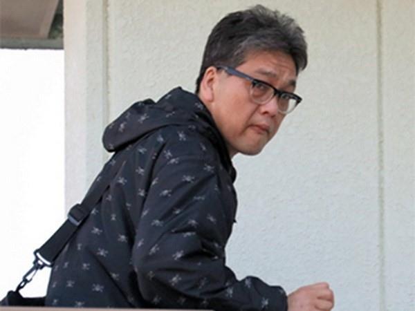 Nghi phạm vụ bé Nhật Linh từng cưới vợ 16 tuổi - Ảnh 2.