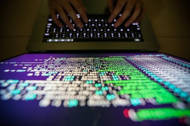 Thế giới hân hoan vì chặn được WannaCry, nhưng phiên bản 2.0 sẽ còn nguy hiểm và gây ra hậu quả khủng khiếp hơn - Ảnh 1.