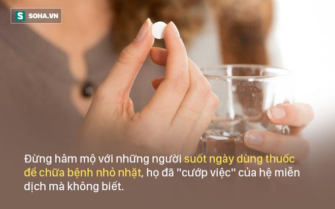 Bí quyết vàng cho Mao Trạch Đông, Đặng Tiểu Bình: Ai cũng áp dụng được, không cần 1 viên thuốc - Ảnh 4.