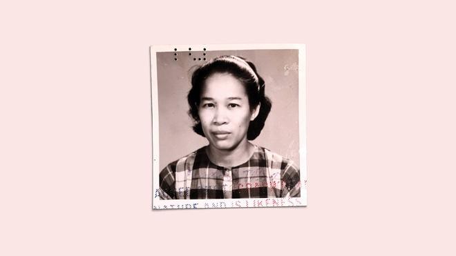 Phận đời bi thảm của cô giúp việc 56 năm không lương (P1): Bị mắng như súc vật, bố mẹ chết không được để tang - Ảnh 1.