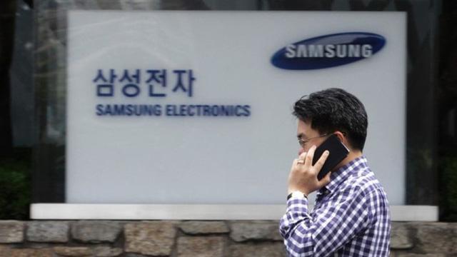 Nhiều công ty Hàn Quốc đang buộc nhân viên phải xưng hô bằng tên tiếng Anh, tại sao lại thế? - Ảnh 1.