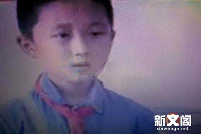 Cuộc sống ngủ vỉa hè, bới cơm thùng rác của ngôi sao từng nổi tiếng nhất Trung Quốc - Ảnh 1.