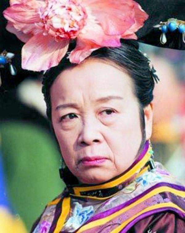 """""""Dung Ma Ma"""" của Hoàn Châu Cách Cách sau 20 năm: Tuổi già cô đơn, không chồng con - Ảnh 2"""