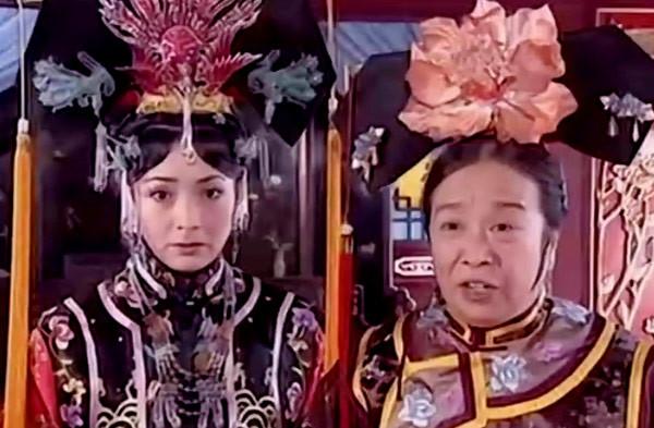 """""""Dung Ma Ma"""" của Hoàn Châu Cách Cách sau 20 năm: Tuổi già cô đơn, không chồng con - Ảnh 3"""