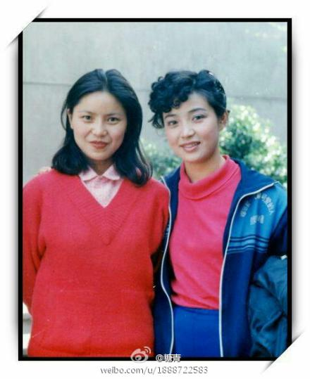 """Sau 20 năm, bà Hoàng hậu độc ác trong """"Hoàn Châu cách cách"""" giờ sống sao? - Ảnh 1"""