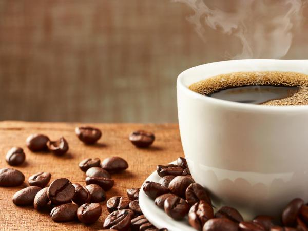 Washington Post: Uống cà phê buổi sáng - thói quen sai lầm hàng triệu người đang mắc - Ảnh 2.